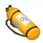 File:Oxygen Tank.png