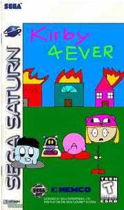 Kirby4eversegasaturnV2