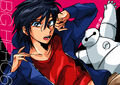 Bighero6 hiro hamada and baymax by yes zep-d7rgbtq