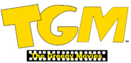 TGM 1998