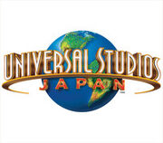 UniversalJapan
