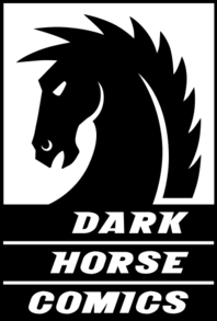 324px-Dark Horse Comics logo