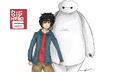 Hiro and baymax by triforceofsteampunk-d85rgzp