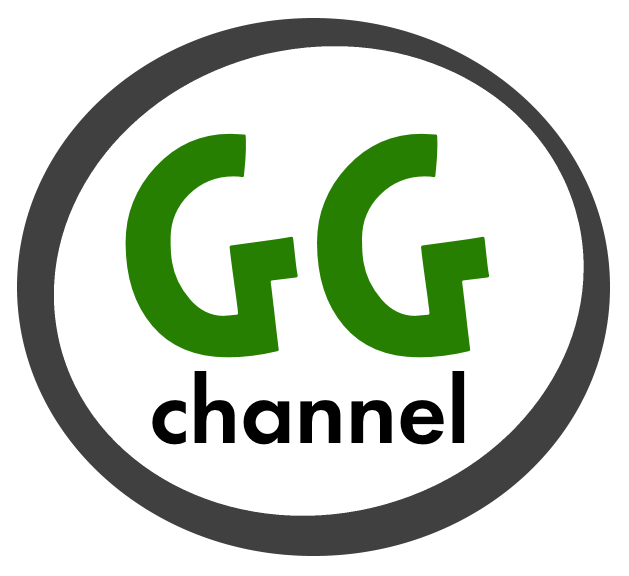 Image - GG Channel Logo.png