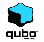 Qubofit