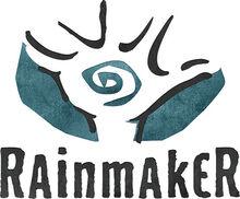 Rainmaker Entertainment logo