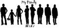 Thumbnail for version as of 16:49, September 9, 2011