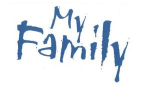 File:My family(bt).jpg