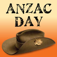 Anzac-Day TILE
