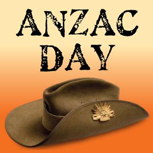File:Anzac-Day TILE.jpg
