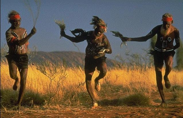 File:Aboriginals5.jpg