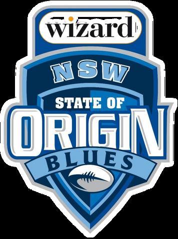 File:NSW logo.png