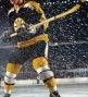 Hockey player.jpg