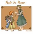 Annie vs pepper.png