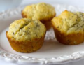 Popyseed muffin.png