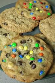 File:Advantage cookies.jpg