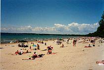 File:210px-Lake Ontario - Sandbanks Provincial Park 2001.jpg