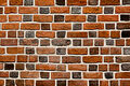 220px-Brick wall close-up view.jpg