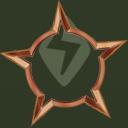 File:Badge-6763-0.png