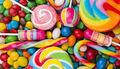 Candy lot.jpg