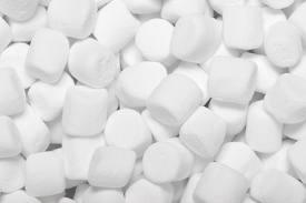 File:Homemade marshmallows.jpg