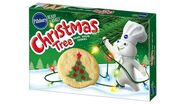 Pillsburychristmascookies