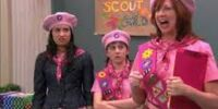 Blossom Scouts