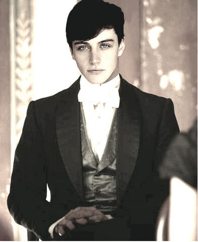 File:Will-Herondale-the-infernal-devices-33183528-409-500.jpg