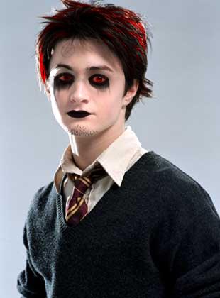 File:Vampire potter.png