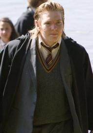 File:190px-YoungWormtail.jpg
