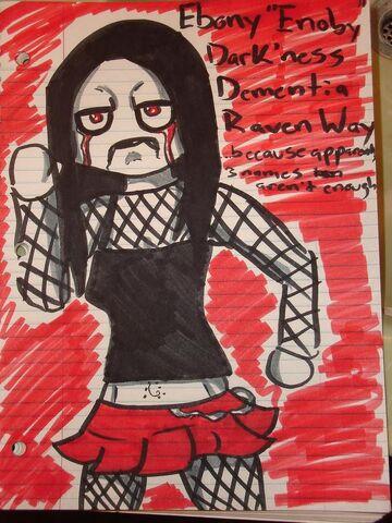 File:Ebony from My Immortal by KonohaChicK La.jpg