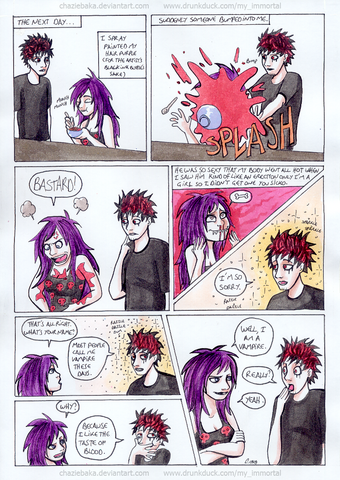 File:My Immortal Chapter 6 by ChazieBaka full version.png