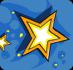 Stardust Sticker Module.png