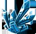 Nebular Crystal.png