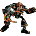 MLN Claw Crusher.png