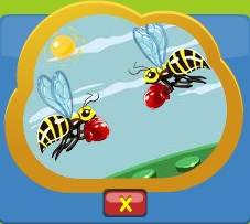 Beebattlemodulerank3