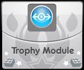 LEGO City Trophy Module.png