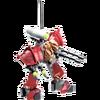 BattleMachine2