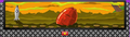 Alien Egg module.png