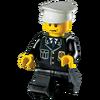 MLN PoliceOfficer