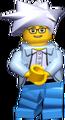 LegoUniverseProfBrick.png
