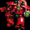 MLN Grand Titan
