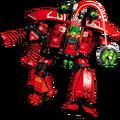 MLN Grand Titan.png