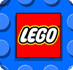 LEGO Gallery Module Rank2 Thumb.png
