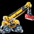 MLN Rough Terrain Crane.png