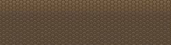 Standard Sticker background 9