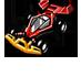 StuntCar3
