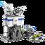 MLN Space Base