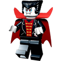 MLN Dracula.png