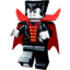 MLN Dracula